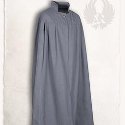 Cloak Bron, grey