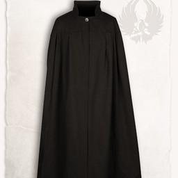 Cloak Bron, Black