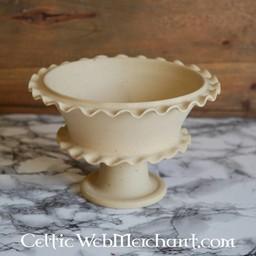 Roman incense bowl