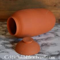 Cylindre à rouleau