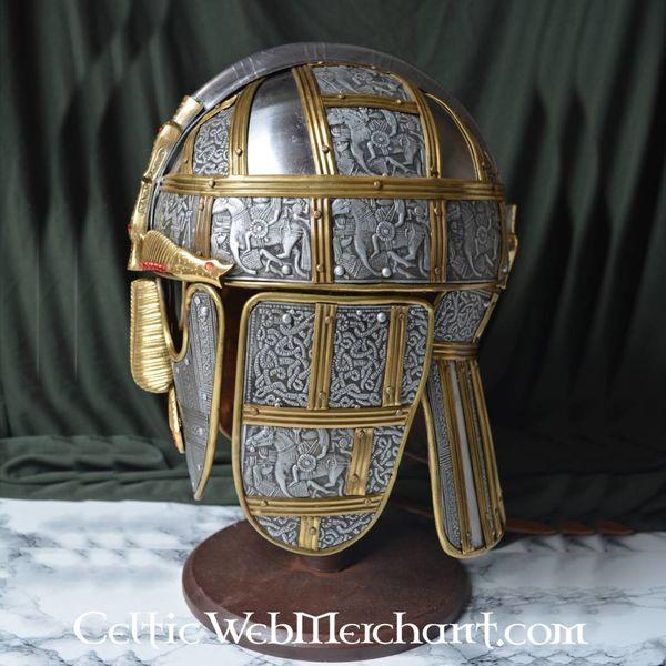 Deepeeka Sutton Hoo hjelm