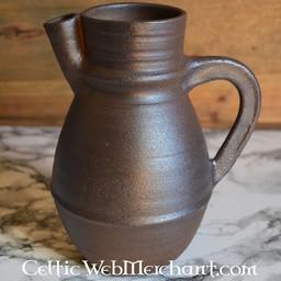 Dorestad pouring jug