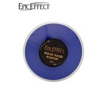 Epic Armoury Epic Effect LARP Make-Up - Royal Blue, water-based