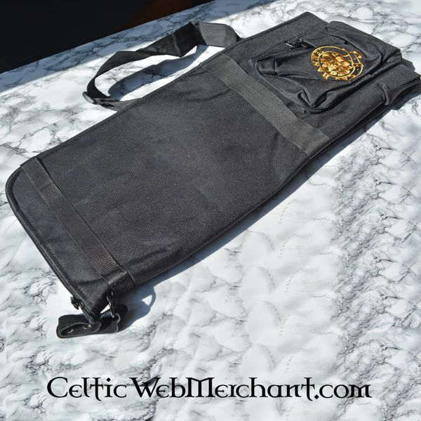 CAS Hanwei Hanwei Sword bag for three swords