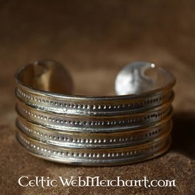 Bracelet celtique Boarta