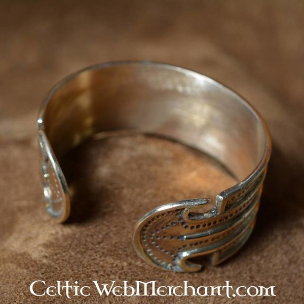 Celtic bransoletka Boarta