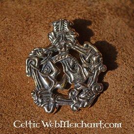 Varby Viking Juwel