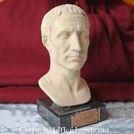 Bust Gaius Julius Cæsar