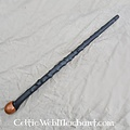 Cold Steel Ierse Walking Stick (shillelaghs)