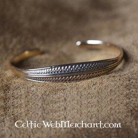 geometrisk armbånd