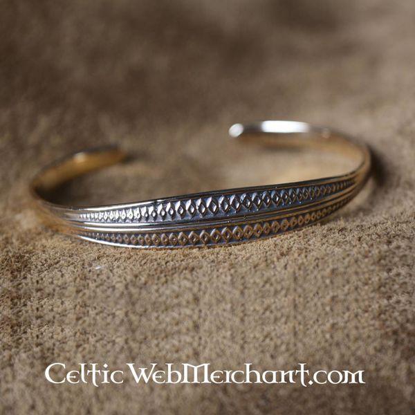 geometryczne bransoletka