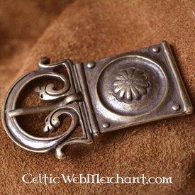Boucle romaine du Ier siècle ap.