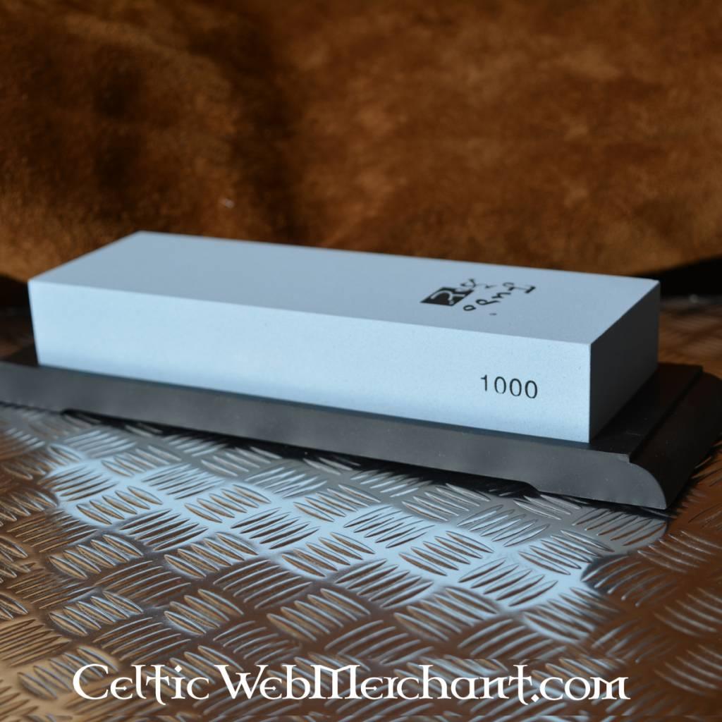 Fudo wetsteen (1000-3000)