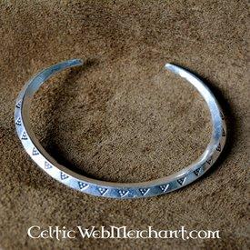 Viking dinheiro pulseira (SOG)