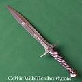United Cutlery Prik, zwaard van Bilbo Balings