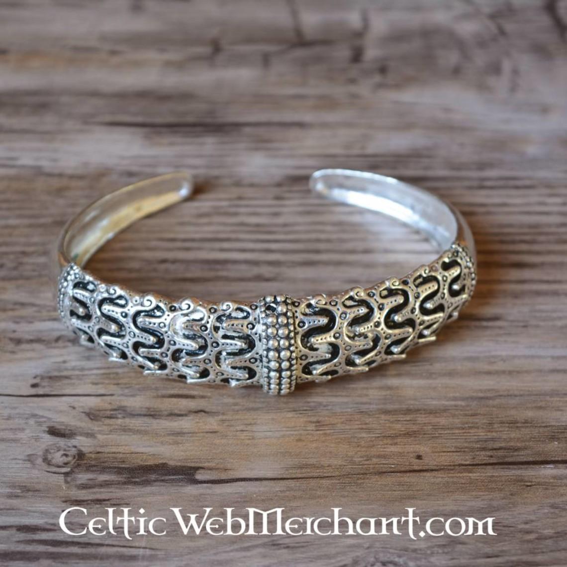 Bracelet Viking Orupgård