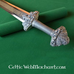 Viking Dybek sword deluxe