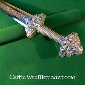 Viking Dybek Schwert deluxe