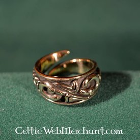 Viking ring stora