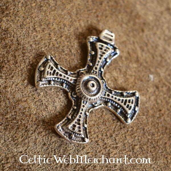 Cuthbert kors