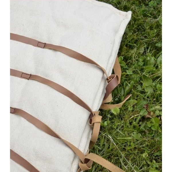 Deepeeka Gladiator Leg protection
