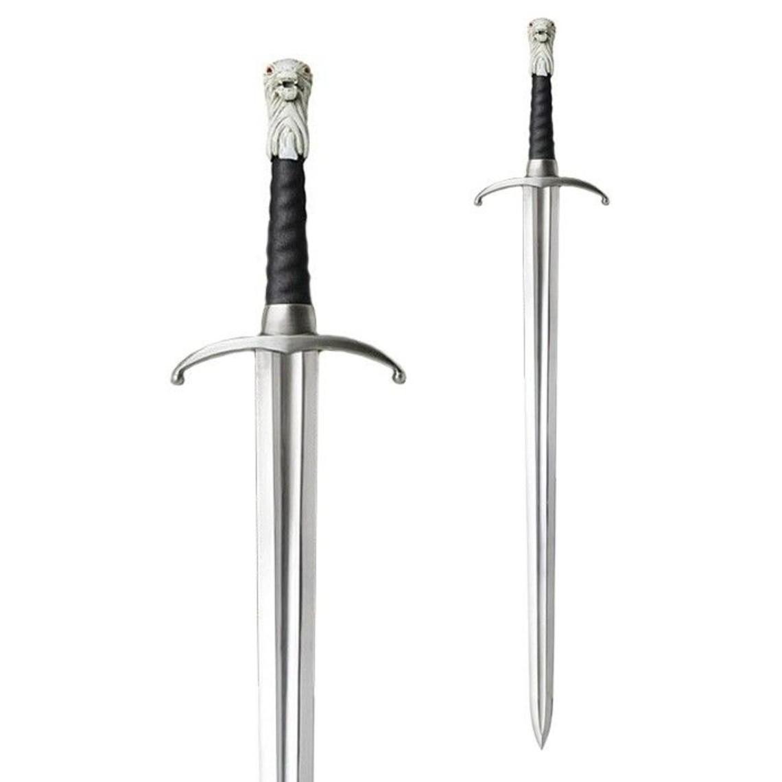 United Cutlery Game of Thrones Longclaw Espada de Jon Nieve