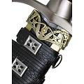 United Cutlery Game Of Thrones vaina de espada por Garra