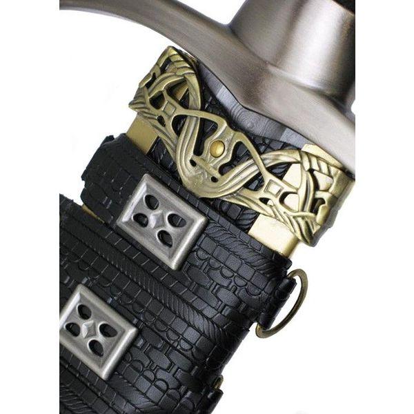 Gra o Tron miecz pochwa Longclaw