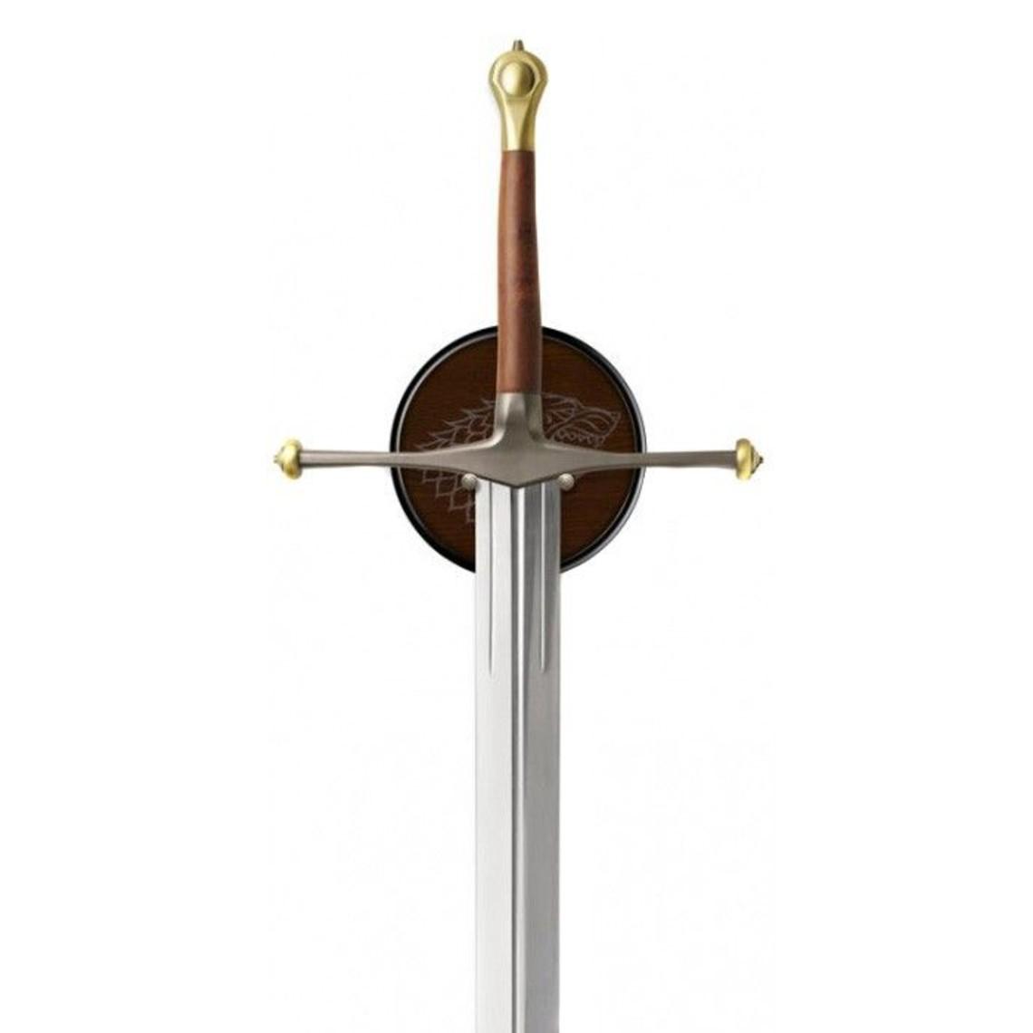 United Cutlery Game Of Thrones - Ice, het zwaard van Eddard Stark