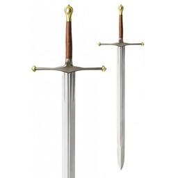 Game Of Thrones - Eis, Schwert von Eddard Stark