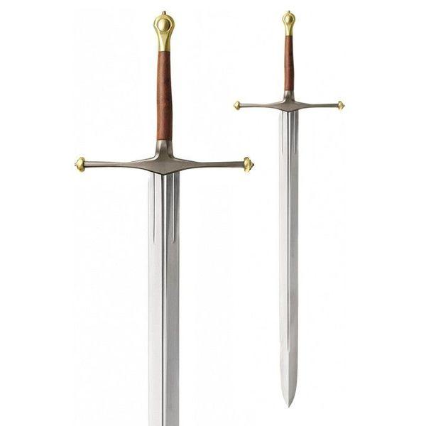 Game Of Thrones - Ice, sword of Eddard Stark