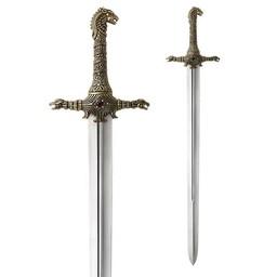 Game Of Thrones Schwert Oathkeeper