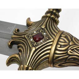 Game Of Thrones sword Oathkeeper