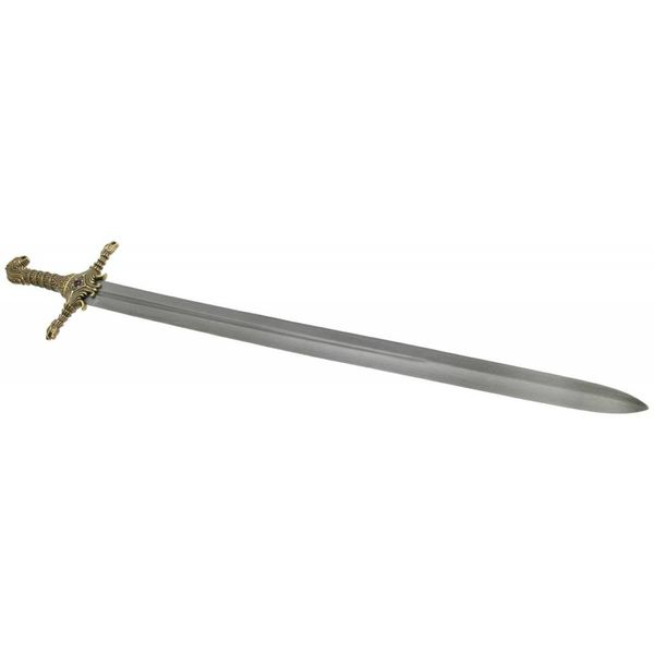 Game of Thrones svärd Oathkeeper