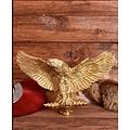 Deepeeka Aquila, el águila romana con eje