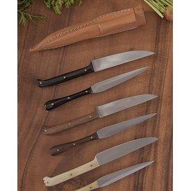 14 de faca século e comer escolha