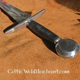 Single-handed sword Robert