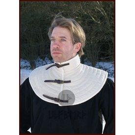 Ulfberth Padded collar