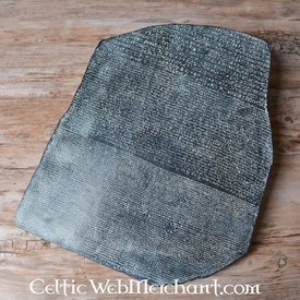 Rosetta stenen