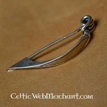 Celtic strzałkowa 3-te - 1 wpne.