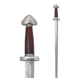 Viking sword, Petersen type C (In stock)