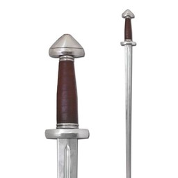 Viking zwaard, Petersen type C (In voorraad)