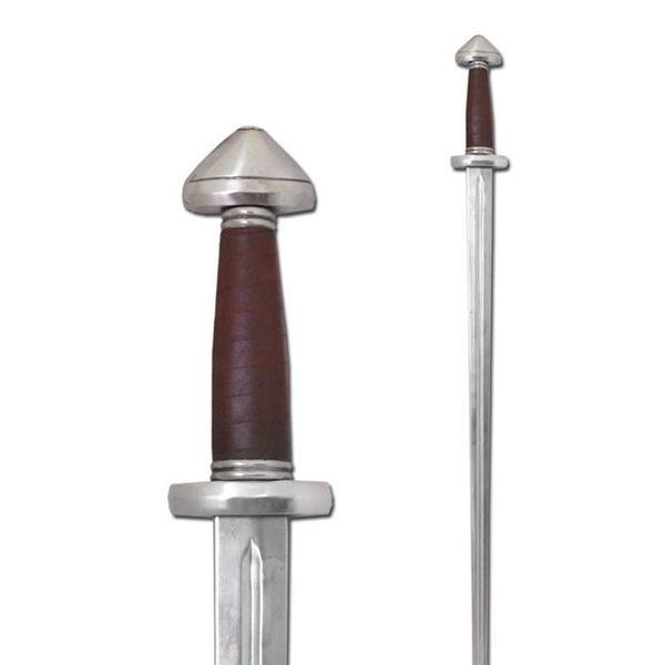 Armour Class Viking sword, Petersen type C (In stock)