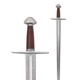 Armour Class Norman tipo espada Xa (em estoque)