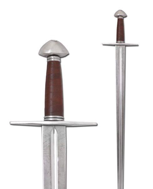 Norman Schwert Typ Xa (auf Lager)