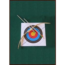Children archery set Gambler, 30