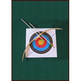 "Children archery set Gambler, 30"" (FORUM)"