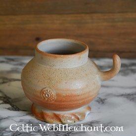1400-1500-talet skål
