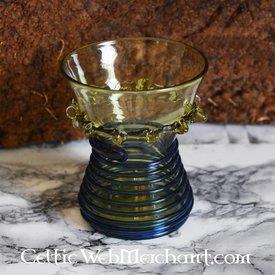 Tyske Renæssance glas