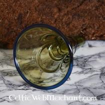 Birka glass